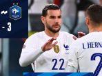 prancis-menang-3-2-atas-belgia-di-semifinal-uefa-nations-league-2021.jpg