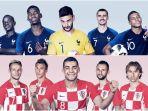 prancis-vs-kroasia_20180713_084507.jpg