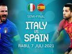 prediksi-italia-vs-spanyol-semifinal-euro-2020.jpg
