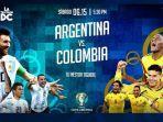 prediksi-live-streaming-argentina-vs-kolombia-copa-america-2019.jpg