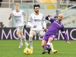 prediksi-susunan-pemain-fiorentina-vs-inter-milan-kick-off-0145-wib.jpg