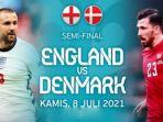 prediksi-timnas-inggris-vs-denmark-di-semifinal-euro-2020.jpg