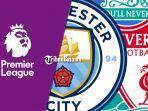 premier-league-liga-inggris-manchester-city-vs-liverpool.jpg