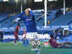 premier-league-result-hasil-liga-inggris-football-result-hasil-everton-vs-liverpool.jpg