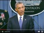 presiden-amerika-serikat-barak-obama_20151116_144621.jpg