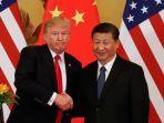 presiden-amerika-serikat-donald-trump-berjabat-tangan-dengan-presiden-china-xi-jinping.jpg
