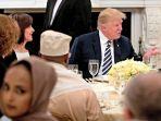 presiden-as-donald-trump-di-acara-buka-puasa-bersama-di-gedung-putih_20180607_141007.jpg