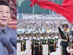 presiden-china-xi-jinping-saat-pidato-peringatan-100-tahun-partai-komunis-china.jpg