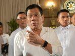 presiden-filipina-rodrigo-duterte_20170524_134925.jpg