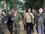 presiden-filipina-rodrigo-duterte_20170719_145651.jpg