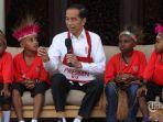 presiden-joko-widodo-berbincang-dengan-anak-anak.jpg