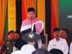 presiden-joko-widodo-di-acara-jbmi-di-pesantren-mustofhawiyah_20170326_131250.jpg