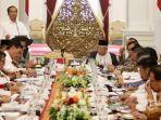presiden-joko-widodo-memberikan-arahan-saat-memimpin-sidang-kabinet-paripurna.jpg