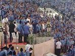 presiden-joko-widodo-menghadiri-upacara-hut-ke-47-korpri.jpg