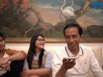 presiden-jokowi-bersama-anak-anaknya_20170101_114415.jpg