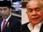 presiden-jokowi-dan-direktur-lp3es-rustam-ibrahim_20180503_114351.jpg