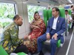 presiden-jokowi-dan-istri-di-kereta-api-minangkabau-ekspress_20180521_151404.jpg