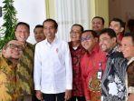 presiden-jokowi-dan-pimpinan-organisasi-buruh.jpg