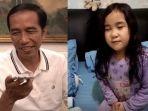 presiden-jokowi-saat-menelepon-neisha_20170101_153843.jpg