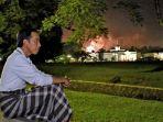 presiden-jokowi-sarungan_20170101_103208.jpg