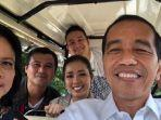 presiden-jokowi-selfie-bareng-tamu-dari-liga-dangdut-indonesia.jpg