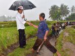 presiden-jokowimeninjau-pembangunan-jalur-irigasi-di-kabupaten-tanah-datar_20180209_092838.jpg