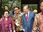 presiden-kelima-ri-megawati-soekarnoputri_20170601_131133.jpg