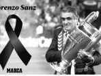 presiden-real-madrid-lorenzo-sanz-meninggal-dunia-karena-corona-minggu-223-dinihari.jpg