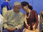 president-myanmar-htin-kyaw-dan-aung-san-suu-kyi_20180321_124019.jpg