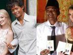 pria-indonesia-nikahi-bule.jpg