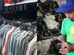 pria-kaya-mendadak-setelah-beli-pakaian-di-pasar-loak.jpg