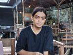 profil-allan-soebakir-dan-musisi-indonesia.jpg