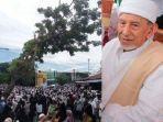 profil-habib-saggaf-bin-muhammad-aljufri.jpg