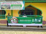program-bersih-bersih-masjid.jpg