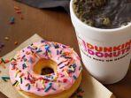 promo-dunkin-donuts.jpg