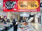 promo-gramedia-big-sale.jpg