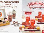 promo-happy-summer-dari-jco.jpg