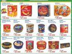 promo-harga-barang-saat-ramadan-dari-indomaret.jpg