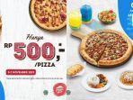 promo-harga-spesial-rp50000-pizza-hut.jpg