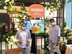 promo-harris-resort-barelang-1.jpg