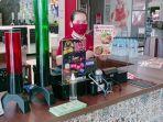 promo-hongkong-town-resto-kepri-mall.jpg