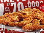 promo-kfc-indonesia.jpg