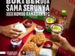 promo-kfc-spesial-selama-bulan-ramadhan.jpg