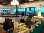 promo-kings-hotel-batam-selama-ramadan-2021.jpg