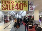 promo-pembelian-alat-fitness-di-gramedia-batam.jpg