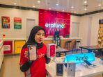 promo-pembelian-iphone-di-grand-mall-batam.jpg