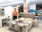 promo-selma-furniture-di-batam.jpg