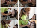 proses-make-up_20170208_105519.jpg