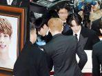prosesi-pemakaman-k-pop-jonghyun_20171221_120746.jpg