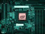 prosessor-intel_20171124_084426.jpg